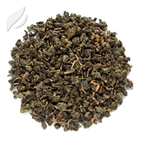 Formosa Oolong Dung Ti