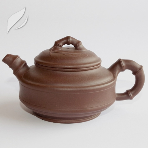 Yixing Teekanne »Gaozhuzi«