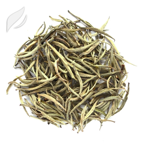 China Yin Zhen Silver Needle