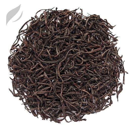 Ceylon Pettiagalla