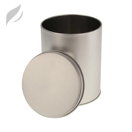 Teedose »Round Tin«