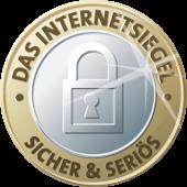 Secure shopping on mein-teekontor.de